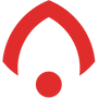axelity_logo_red_transparent.png