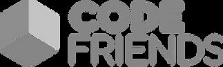 Codefriends_logo.png