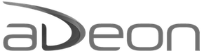 adeon_logo.png