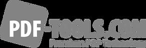pdf-tools_logo.png