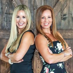 Jenn&Julie
