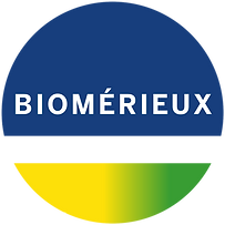 1200px-BioMérieux_logo.png