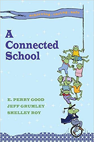 A Connected School.jpg