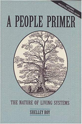 People Primer Cover Lg.jpg