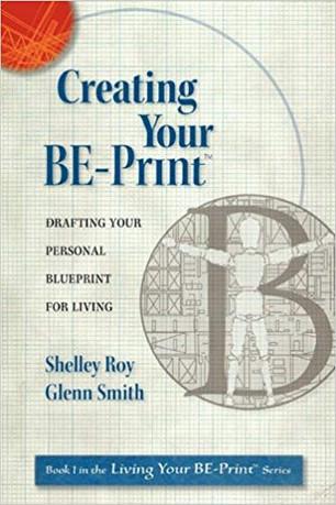 BE-Print Cover.jpg