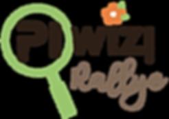 Piwizi_Ident_AA.png