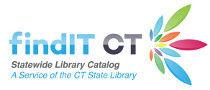 finditct-logo.jpg