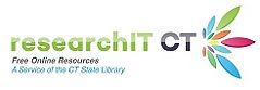 researchITCTOneClickdigital.jpg