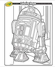 coloring page 1 st wars.JPG
