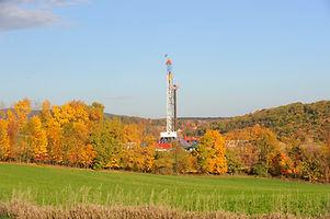 Horizontal_Drilling_Rig.jpg