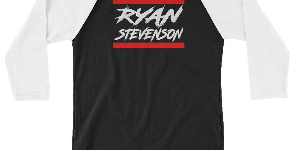 RS - 3/4 Sleeve Shirt