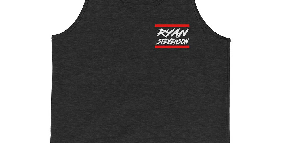 RS II - Unisex Tank Top