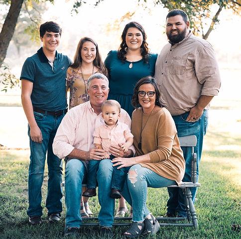 Hale Family.jpg