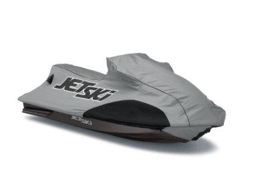 STX160LX Jet Ski Hoes