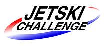 logo_jetski.jpg