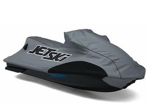 Vacu Hold Jet Ski Cover ultra 250X