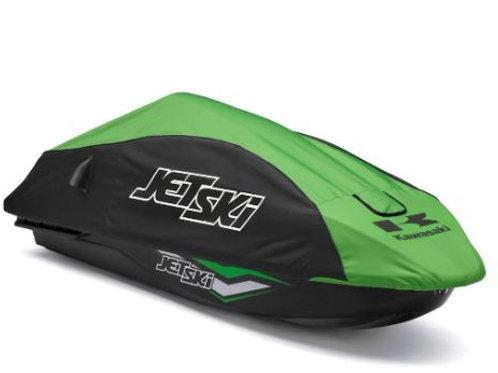 Jet Ski Hoes SX-R