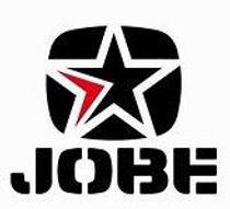 JOBE 3.JPG