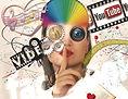 social-media-1233873__340_edited.jpg