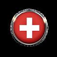 Bandeira Suíça.png