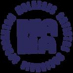 MANA Logo Azul.png
