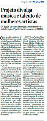 O Globo 21032021.jpg