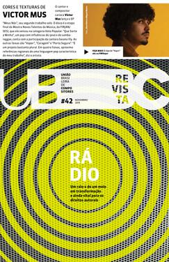 Revista UBC