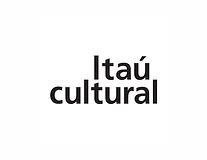 Itaú Cultural.png