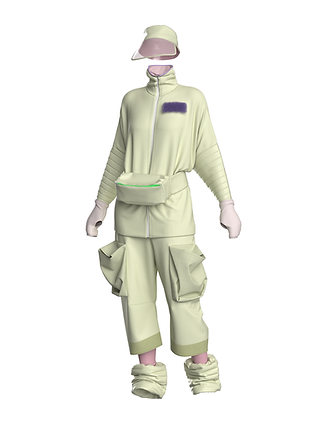 png rf 5.png