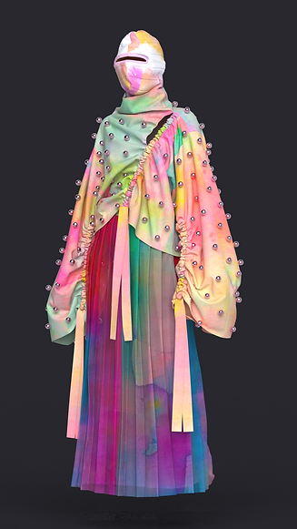 ABSTRACTION outfit_Unhueman_3.png