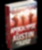 German-Apocalypse-Austin-RF-3D-cover.png