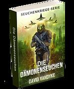 German-Demon-Plagues-RF-3D-cover.png