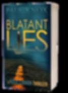 Blatant-Lies-LF-3D.png