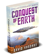 Conquest-of-Earth-RF-3D-cover.png