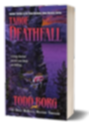 Tahoe-Deathfall-LF-3D.png