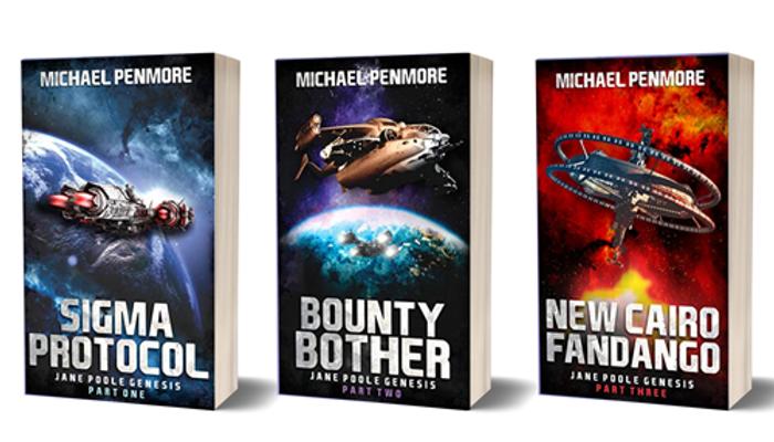 Michael-Penmore-Scifi-Series-3D.png