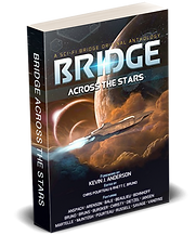 Bridge-Across-the-Stars-RF-3D-cover.png