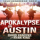 Apokalypse-In-Austin-Audiobook-Cover.png