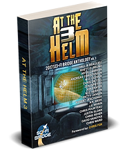 At-the-Helm-3-RF-3D-cover.png