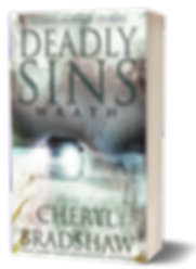 Deadly-Sins-Wrath-LF-3D.png