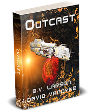 OUTCAST-RF-3D-cover.png