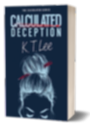Calculated-Deception-LF-3D.png