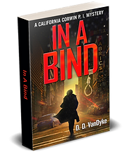In-a-Bind-RF-3D-cover-small.png