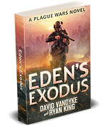 Eden's-Exodus-RF-3D-cover-small.png