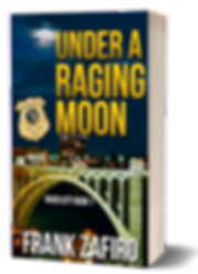 Under-a-Raging-Moon-LF-3D.png