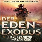 Der-Eden-Exodus-Audiobook-Cover.png