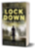 Lockdown-LF-3D.png