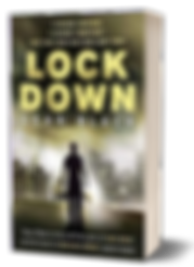 Lockdown-LF-3D.png