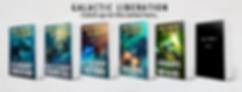 BookBrushImage-2019-6-26-11-397.png