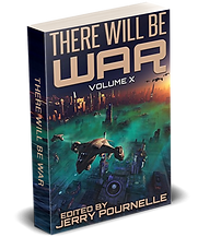 There-Will-Be-War-RF-3D-cover.png